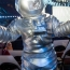 MTV changes iconic 'Moonman' to 'Moon Person' award