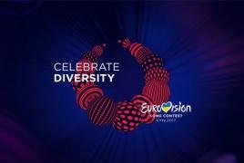 «Евровидение» изменило правила конкурса после недопуска Самойловой