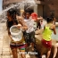 Deaths due to heat in Europe could skyrocket: study