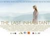 Ջիվան Ավետիսյանի «Վերջին բնակիչը» կցուցադրվի Վենետիկի կինոփառատոնում