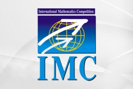 Հայ ուսանողներն 8 մեդալ են նվաճել մաթեմատիկական միջազգային օլիմպիադայում