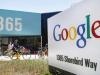 Google уволил сотрудника за манифест о том, что женщины не предрасположены быть программистами