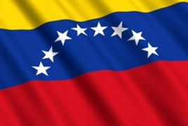 Venezuela's constitutional assembly declares itself superior body