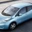 2018 Nissan Leaf will cost less than Tesla Model 3, Chevy Bolt EV