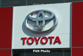 Toyota  to push back start of Mexico plant to early 2020