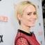 Sarah Paulson reveals 'American Horror Story: Cult' details
