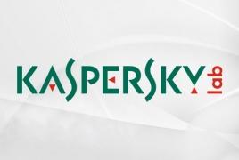Kaspersky Lab withdraws antitrust complaints against Microsoft
