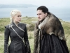 Game of Thrones: The most Googled character revealed