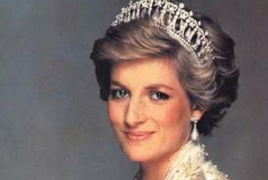 Controversial Princess Diana documentary to air in Australia