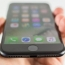 Next iPhone could feature resizable home button, face recognition