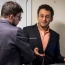 Aronian retains leader's spot after Sinquefield Cup draw with Svidler