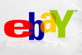 FBI says Islamic State used eBay, PayPal to send cash to U.S.
