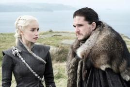 ԶԼՄ. HBO-ն հաքերներին $250.000 էր առաջարկել գողացված սցենարների համար