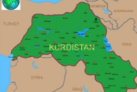 U.S. asks Iraqi Kurds to postpone independence referendum