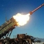Japan deploys Patriot missile defence system over NKorea threat to Guam