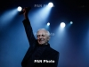 Charles Aznavour to receive Star on Hollywood Walk of Fame Aug 24