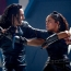 Loki and Valkyrie fight in new 'Thor: Ragnarok' photo