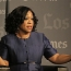 """Grey's Anatomy"" creator Shonda Rhimes signs deal with Netflix"