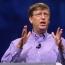 Гейтс пожертвовал в $4,6 млрд на благотворительность