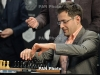 Levon Aronian starts St. Louis Rapid with victory