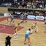 ԱԱ 2019. Բասկետբոլի Հայաստանի հավաքականը պարտվել է Շվեդիային
