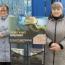 В России окончательно запретили «Свидетелей Иеговы»