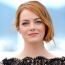 Emma Stone tops Forbes' list of 2017 biggest-earning actresses