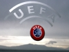 U.S. will have new streaming service for UEFA Champions League
