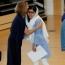 Malala Yousafzai wins place at Oxford University