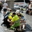 No Armenians among Barcelona attack casualties