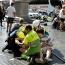 Теракт в Барселоне: Погибли и пострадали граждане как минимум 18 стран