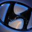 Hyundai will build long-range premium electric cars