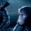 Next 'Planet of the Apes' will be a video game
