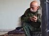 Armenian fighter killed in battles against Islamic State