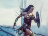 Patty Jenkins will most probably direct 'Wonder Woman 2'