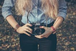 В 2018 году выпуск фотоаппараты «Зенит» возобновят