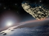 Largest ever asteroid yet to pass by Earth soon
