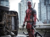 Ryan Reynolds on the possibility of 'Deadpool' / 'Avengers' crossover