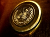 "UN to discuss conflict in Karabakh or in ""Azerbaijan's occupied territories"""
