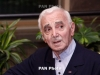 Legendary crooner Charles Aznavour to return to Italy for concert in Milan