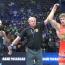 Արթուր Ալեքսանյանն ԱԱ եզրափակչում է. Ոսկու համար նա կպայքարի ռուս մարզիկի հետ