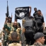 Islamic State reportedly launches fresh attack in Syria's Hama