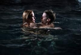 'Midnight Sun' photos: romantic Bella Thorne, Patrick Schwarzenegger
