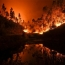 Armenia sends fire appliances  to help douse Georgia wildfire