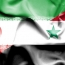 Iran, Syria look to boost economic ties