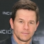 Mark Wahlberg named highest-paid actor for 2016/2017