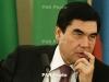 Թուրքմենստանի նախագահը կժամանի Երևան
