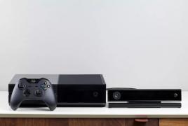 Microsoft no longer selling original Xbox One