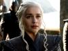 Хакеры слили сценарий последней серии 7-го сезона «Игры престолов»