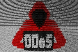 Google removes 300 Android apps for supplying data for DDoS attacks